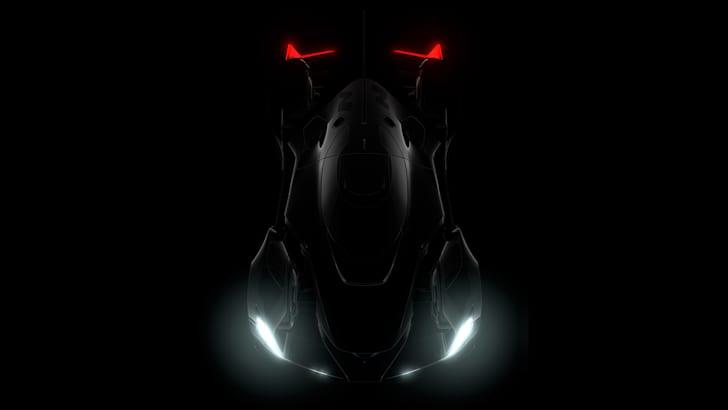 hyundai-n-2025-vision-gt-concept-top