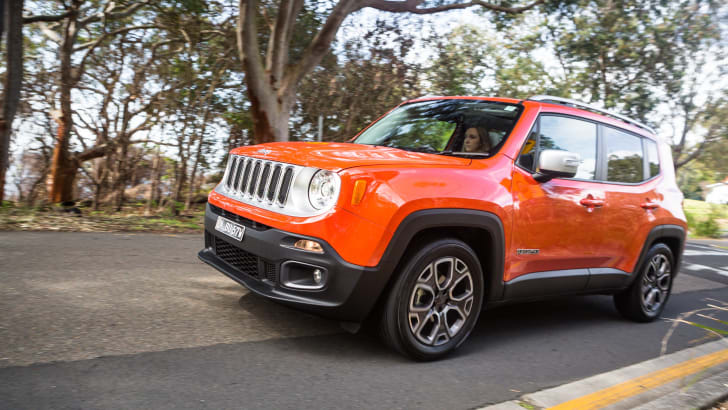 2016-jeep-renegade-limited-51