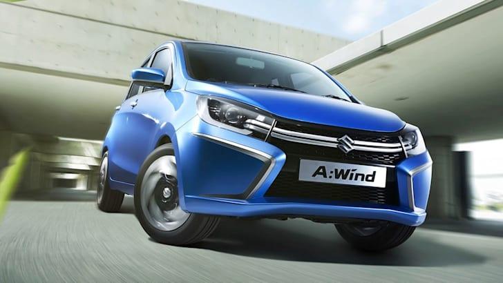 Suzuki-A-Wind-Concept-10