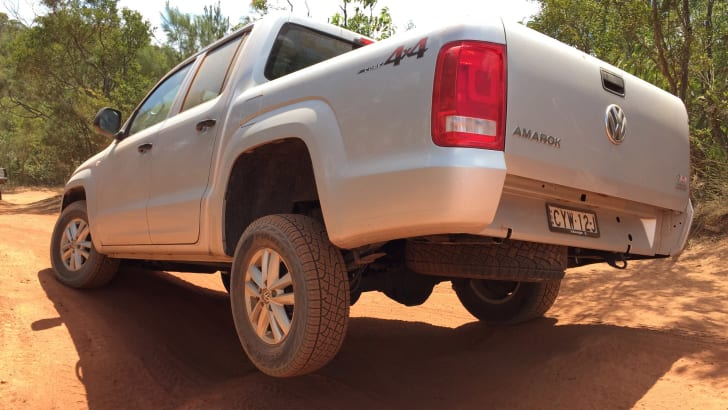 Volkswagen_Amarok_Core_Cape_York_00031