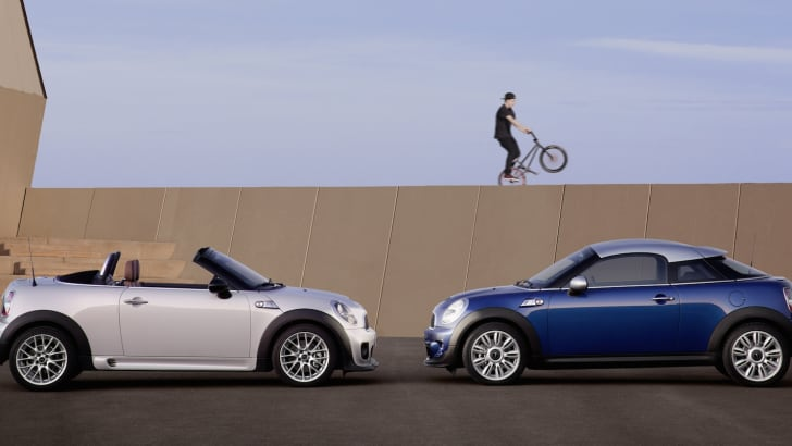 mini-coupe-roadster