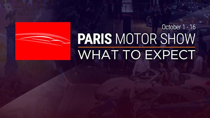 paris-motor-show_2016