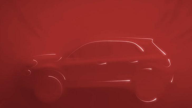 Fiat 500X teasers_3