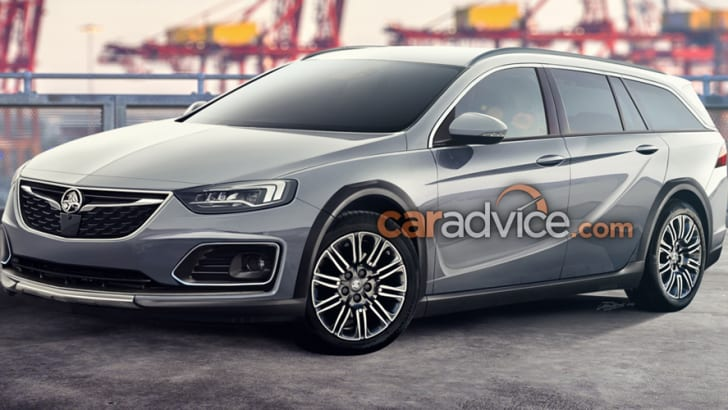 2018_holden_commodore_wagon_rendering_02