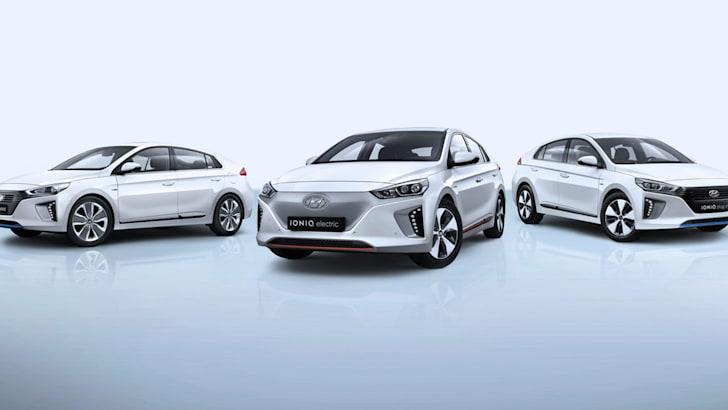 hyundai_ioniq_phev-electric-hybrid