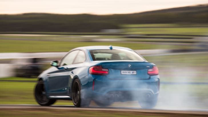 2016-bmw-m-performance-drive-day-6