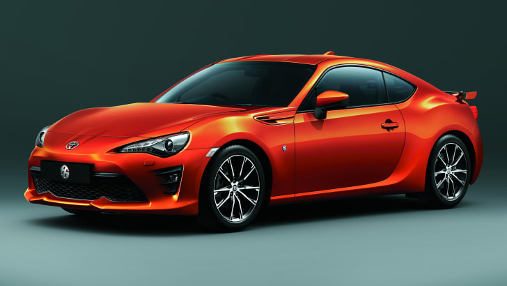 2017 Toyota 86 confirmed-7