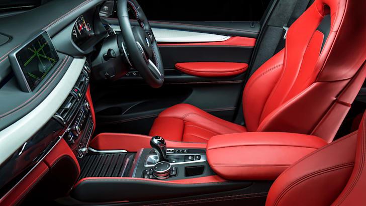 BMW X5M 022