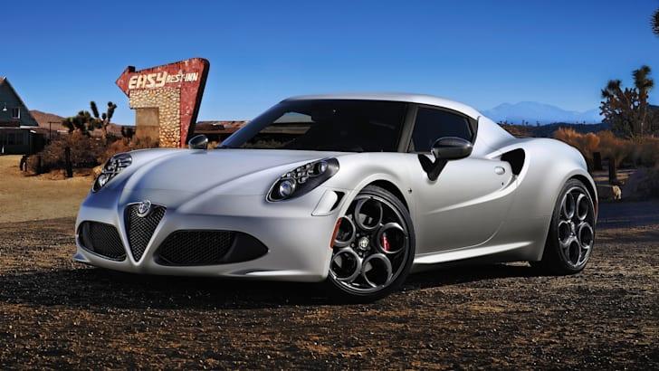 Alfa-Romeo-4C-launch-edition