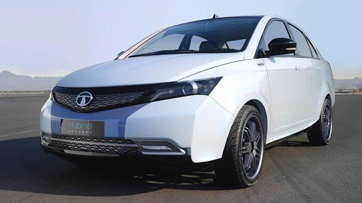 tata-manza-hybrid-concept-1