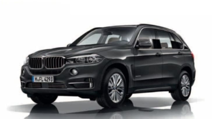 BMW-X5-Design-Pure-Excellence-1