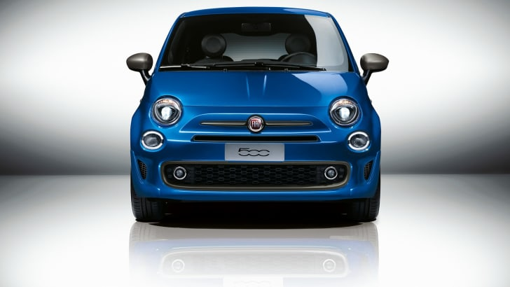 Fiat 500S_3