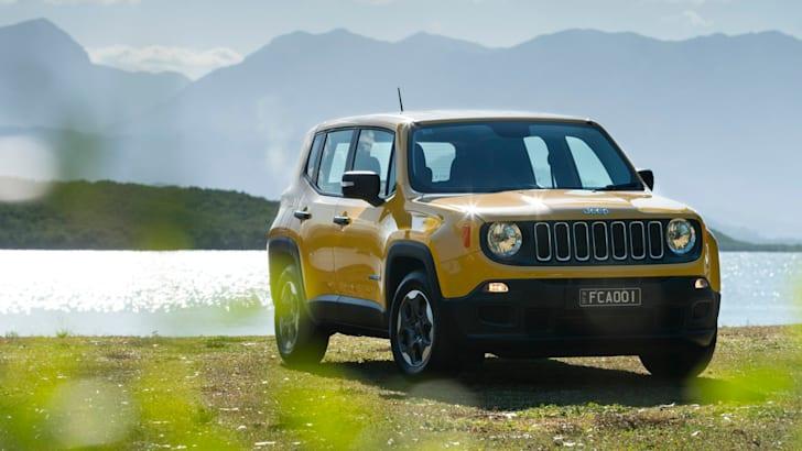 2015 Jeep Renegade_01