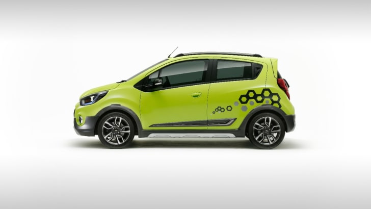 chevrolet-spark-active_02
