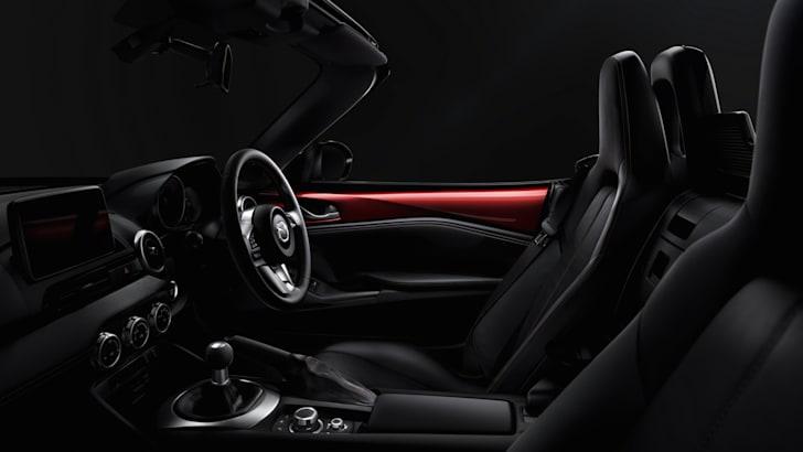 2015 Mazda MX-5_5