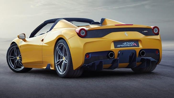 Ferrari-458-Speciale-A-2