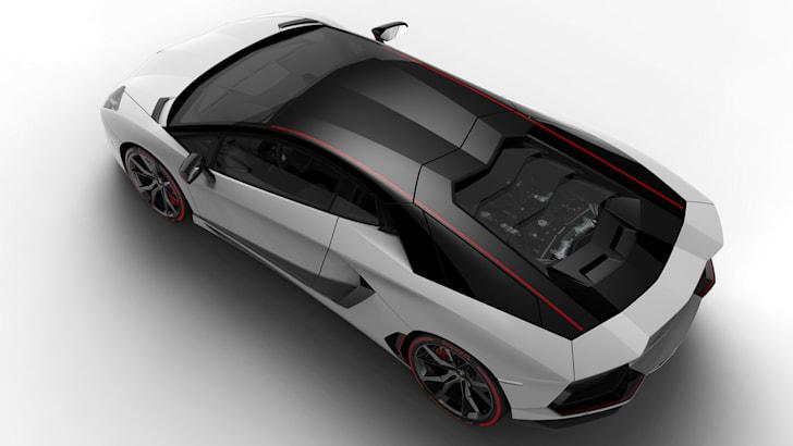 lamborghini-aventador-pirelli-ed-top-rear