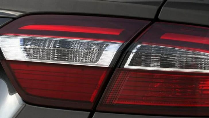 Ford-Falcon-tail-lights