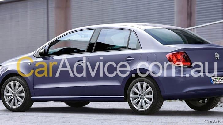 2010_VW_Polo_Sedan_02