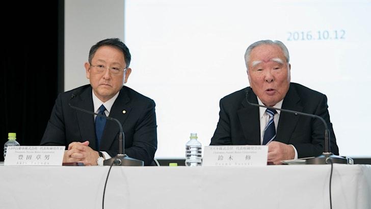 akio-toyoda-osamu-suzuki-2