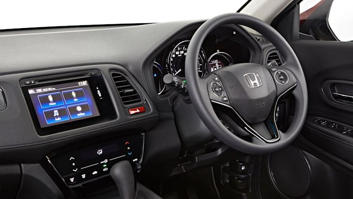 Honda_HRV_VTi_04