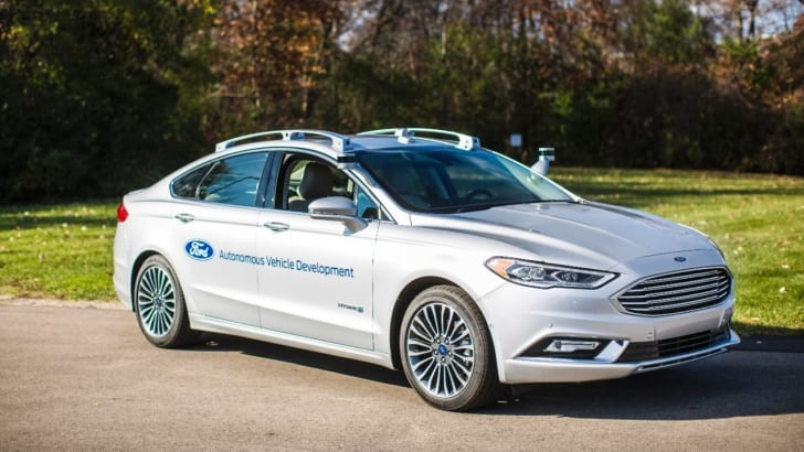 ford-fusion-hybrid-autonomous-vehicle_1