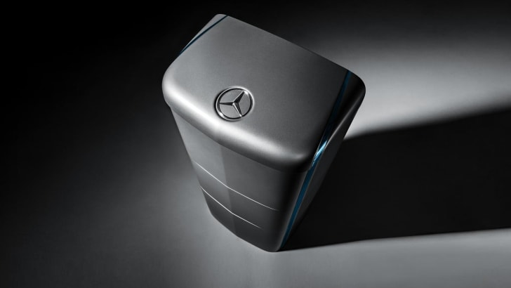mercedes-benz_energy