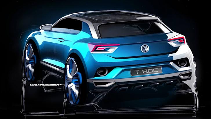 volkswagen-t-roc-concept-5