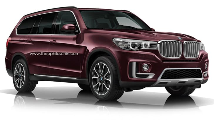 bmw_x7-rendering_theophilus-chin
