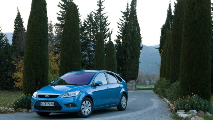 2010-ford-focus-econetic-ss-1
