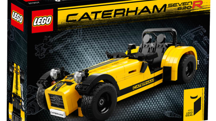 lego-caterham-kit-2