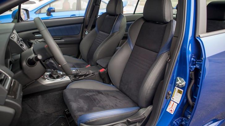 2014-Subaru-WRX-STI-Review-050