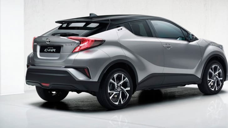2017_toyota_c-hr_production_06