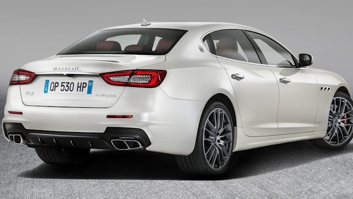 maserati-quattroporte-rear