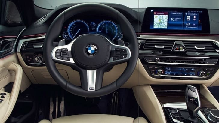 2017_bmw_5-series_leaked_04