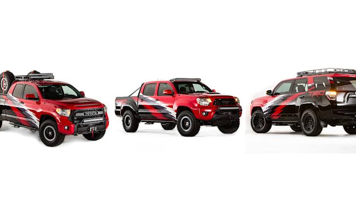 toyota-tundra-tacoma-4runner-baja-1000-support-trucks-sema