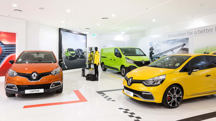 renault_concept_store2