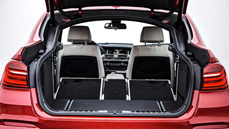 BMW X4-21