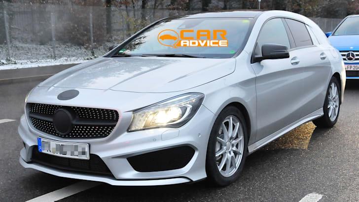 Mercedes-Benz-CLA-Shooting-Brake-1