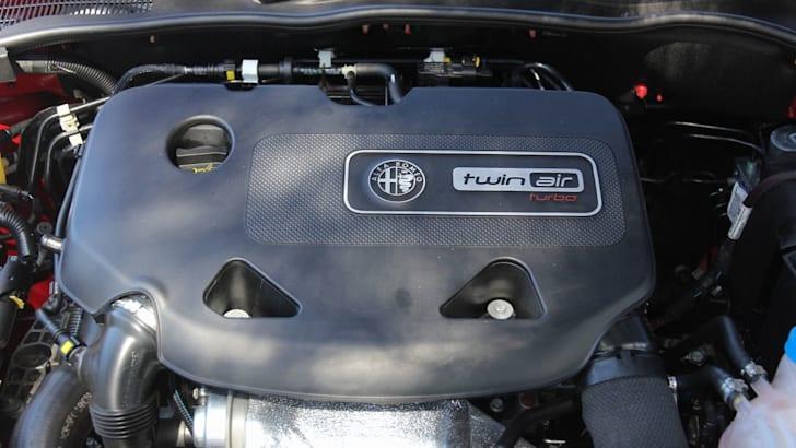 Alfa Romeo MiTo04