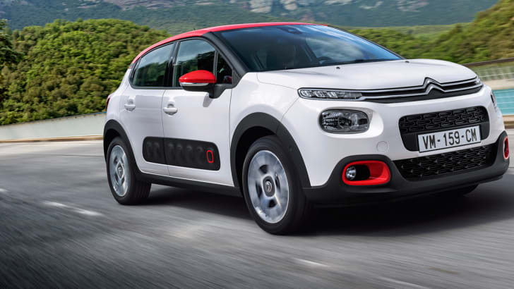 2017_citroen_c3_official_01