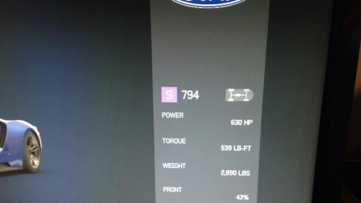 2016_ford_gt_forza-6_stats