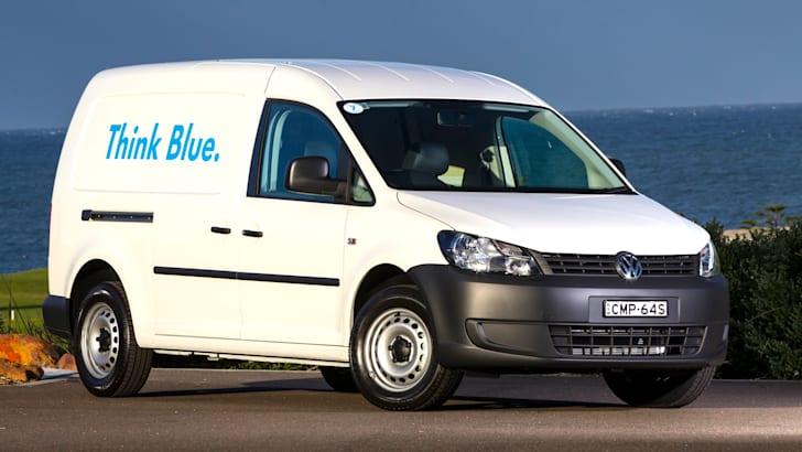 Volkswagen-Think-Blue-Challenge-2