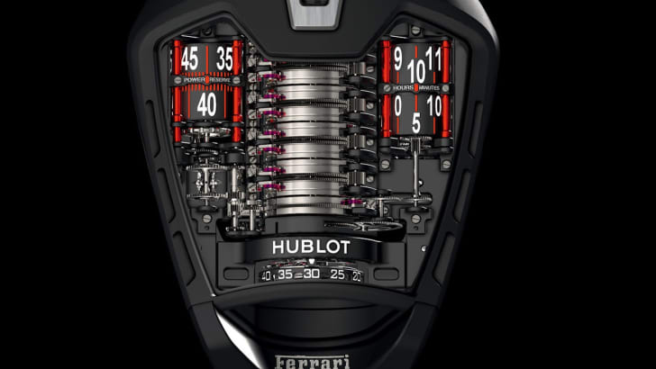 hublot-mp05-laferrari-1