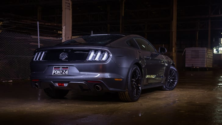 2016-ford-mustang-gt-v8-manual-grey-67