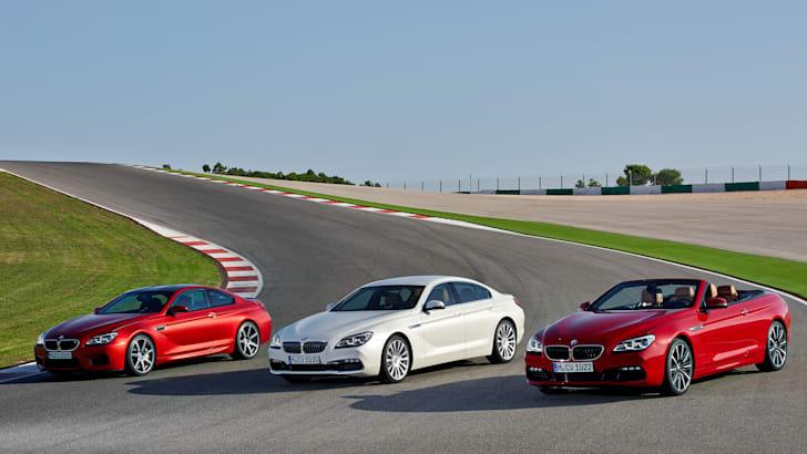 BMW-6-Series-