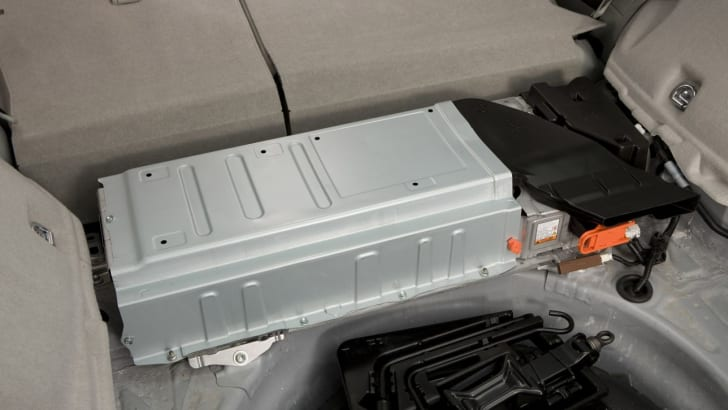 prius-battery