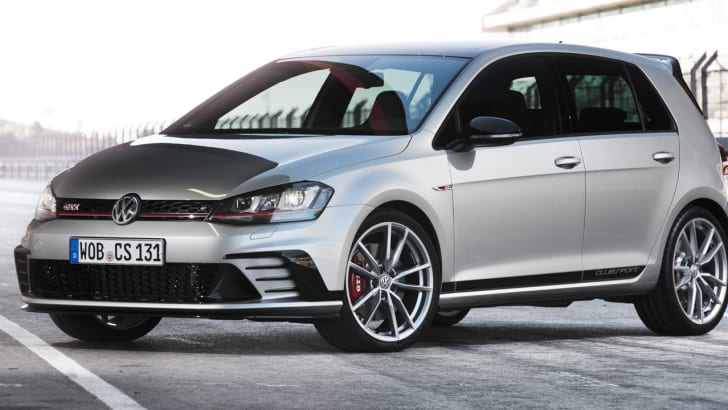 volkswagen-golf-gti-clubsport_five-door_01