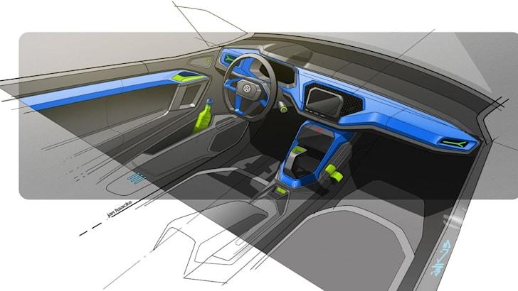 volkswagen-t-roc-concept-7