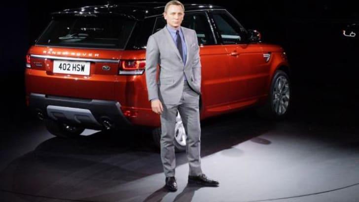 james-bond-range-rover-stolen-1